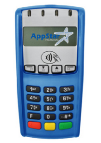 Appstar Career_Debit Processing