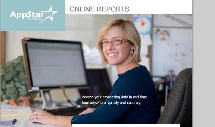 Online Report